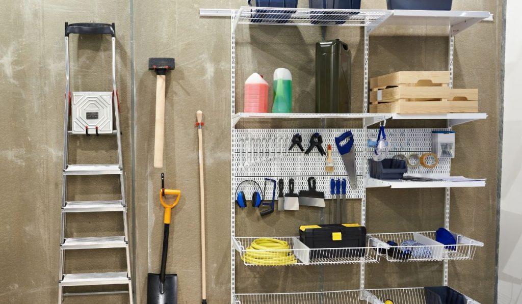 gardening tool/equipments